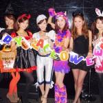 【ハロウィンコスプレ】仮装衣装の通販おすすめサイト10選
