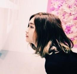 【紗栄子髪型】新月9ドラマ『5→9』出演のサエコちゃんのヘアスタイルを真似するための画像集