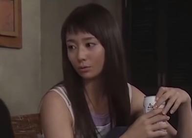 【木村文乃の短い前髪】 ドラマ『サイレーン』が面白い★木村文乃ちゃんの髪型画像まとめ