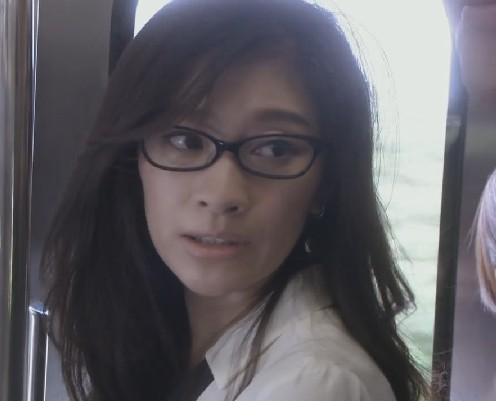 篠原涼子の画像 p1_35