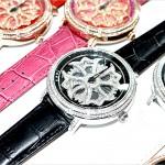 【BRILLAMICO】クリスマスに彼氏にあげたいオシャレな腕時計