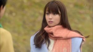 深キョンこと深田恭子ちゃんのヘアスタイルが良く分かる画像