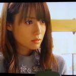 【深田恭子髪型画像】『ダメな私に恋してください』深キョンの可愛過ぎる髪型を真似したい Twitterに投稿された深田恭子画像まとめ