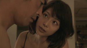 【相武紗季の髪型】 ヤバ妻こと『僕のヤバイ妻』が面白すぎる 土下座に裏切りに2億円の行方は?