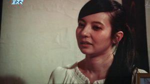 金スマにベッキー出演で恩恵を受けるのは中谷美紀さん? 謝罪や噂や真相は?