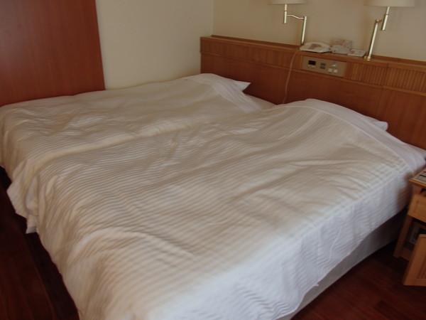 O【フサキリゾートビレッジ】 石垣島で家族連れに人気のホテルに泊まってみた 安く泊まる方法