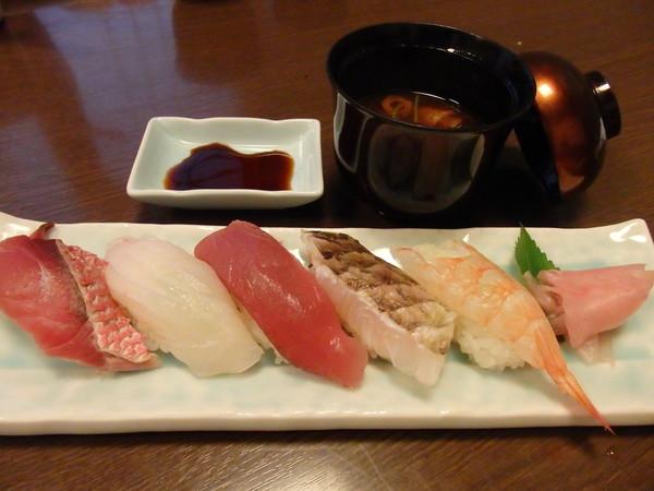 【フサキリゾートビレッジ】 石垣島で家族連れに人気のホテルに泊まってみた 安く泊まる方法