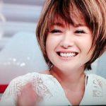 【真木よう子髪型】 おしゃれイズムに出演した真木よう子さんのメッシュショートボブヘアスタイルを真似したい
