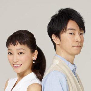 ドラマ『デート』に出演していた杏ちゃんもオン眉パッツン前髪の髪型