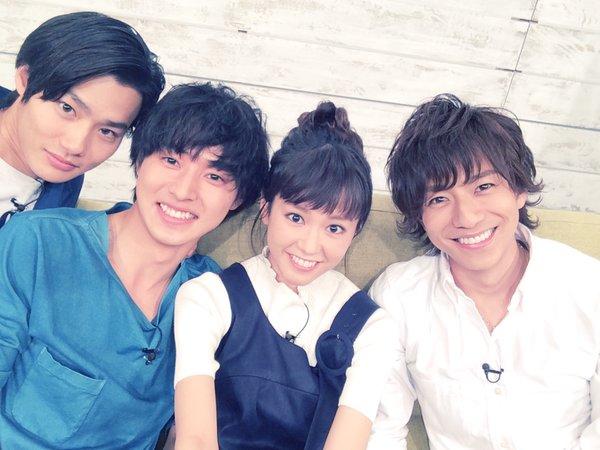 新月9ドラマ 好きな人がいること 桐谷美玲ちゃんの前髪パッツン髪型画像 あらすじはランチの女王と同じか?
