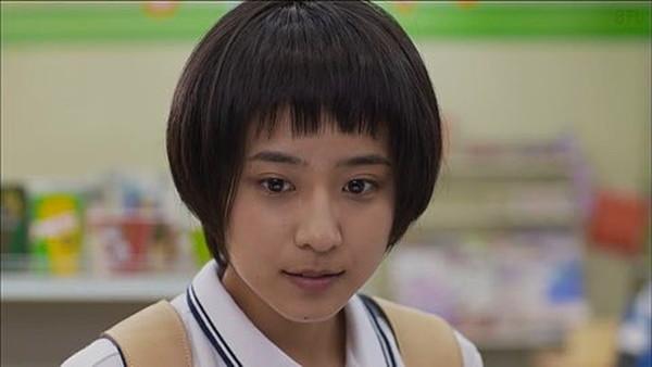 【黒島結菜 髪型】 『時をかける少女』 校則OKなショートカットはこの夏に真似すべきNo1ヘアスタイル