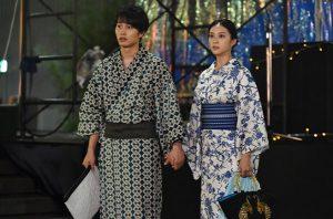 【宮澤さんにハマる女子急増】 おどけた関西弁からのマジ告白の中村蒼を調べてみた  せいせいするほど愛してる