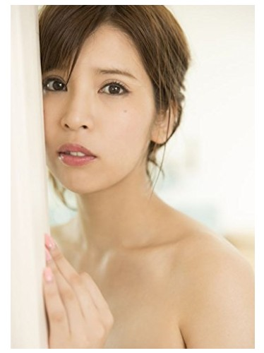 【坂口杏里がAV女優へ】ムテキ企画のDVDはDMMで3,979円 写真集はAmazonで3,456円