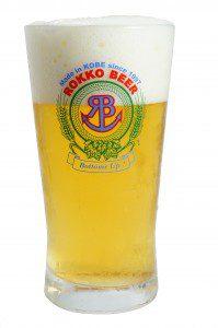六甲ビール醸造所 ブース番号 F43