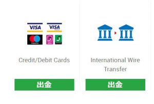 XMから新生銀行へ海外送金(被仕向送金)BANKWIRED やり方・手順・方法 SWIFTやIBAN 英語表記の住所の書き方